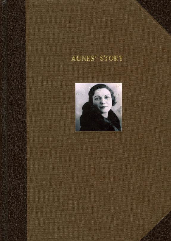 - Agnes-Story